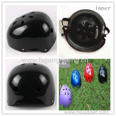 Cool skate helmets mountain bike helmet dirt bike helmet