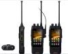 LTE 4G Android IP67 ru-gged smartphoneprofessional walkie talkie6000mah battery ip67 push to talk dmr Walkie talkie ph