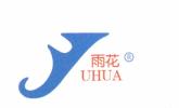 China, de alta calidad del paraguas de sol Fabricante