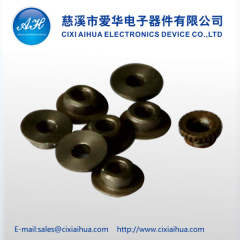 stainless steel customized parts135
