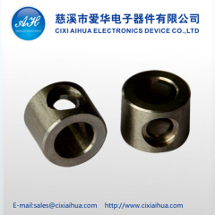 stainless steel customized parts136