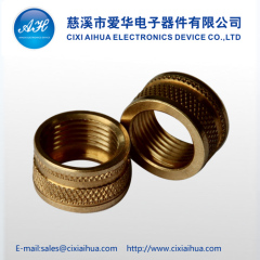 stainless steel customized parts138