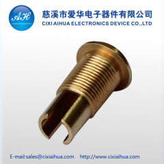stainless steel customized parts143