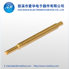 stainless steel customized parts145