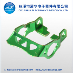 stainless steel customized parts146
