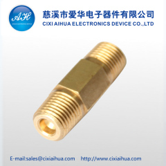 stainless steel customized parts147