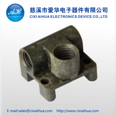 stainless steel customized parts148