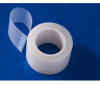 Medical Breathable Polyethylene Film Tape