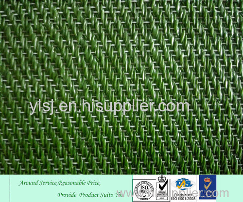 Household decoration woven vinyl carpet