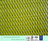 Children room flooring deluxe plastic woven carpet
