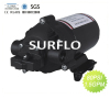 24V DC Water Pump SURFLO 5.5lpm 160psi High Pressure Water Pump for Car Wash