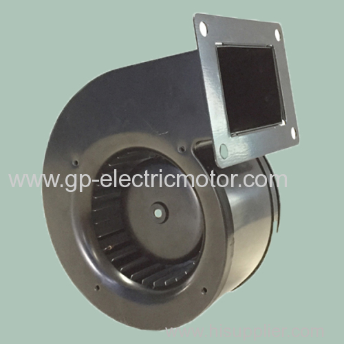 Centrifugal Blower 12v : Dc centrifugal blower volts mm from china