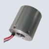 Medical Breath Equipment cpap Oxygen Respirator Motor
