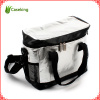 Insulated goog quality lunch cooler bag