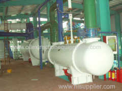 Rapeseed oil refining machine / Rapeseed edible oil refinery equipment