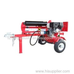 36T hydraulic log splitter for tractor