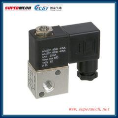 AIRTEC Model series solenoid valve 24V 220V