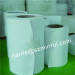 China top factory of ultra destructible vinyl hotsale moderate fragile face destructible label paper able die cutting