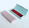 Fashionable Pen packaging boxes for Promotion