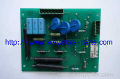 Thyssen Elevator GLI1 1830445230 lift parts PCB