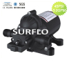 High Pressure Water Pump SURFLO 12V 45PSI 3.0GPM DC Electric Marine Jet Pump