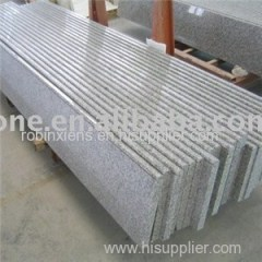 Granite Window Sill Product Product Product