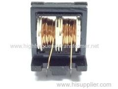 ET High frequency transformer