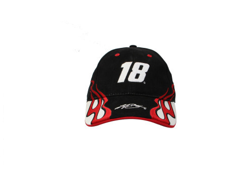 6199d8cb583 Baseball caps service price from China manufacturer - Nanle Kaijia ...
