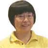 Ms. AILEEN DENG