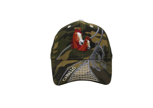 7bb8ca8619f Baseball caps for price from China manufacturer - Nanle Kaijia ...