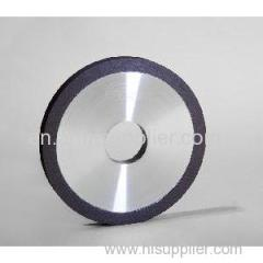 Best factory high quality metal bond cutting diamond and cbn grinding wheel