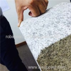 G623 Granite Kerbstone Product Product Product