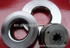 Worth buying competitive price high tech tungsten carbide wire drawing dies