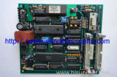 Thyssen Elevator MOD 744522020 lift parts PCB