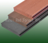 solid and durable goods of wpc composite material