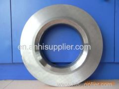 High quality steel bare wire carbide wire drawing die