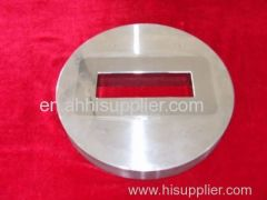 Tungsten Carbide Copper Wire Drawing Dies
