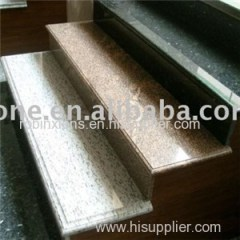 Granite Stair Product Product Product