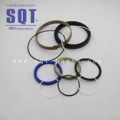 KOM 707-99-55500 hydraulic seals suppliers for excavator cylinder seal kit