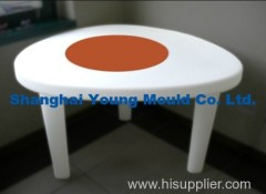 plastic furniture plastic school desk plastic bar seat