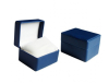 Best selling Plastic Watch Box for Gift promotion