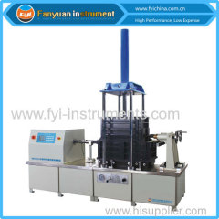Pullout test apparatus price