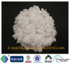 7D/64MM PETchip PSF siliconized 100%polyester staple fiber