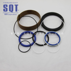 KOM 7079954100 hydraulic pump suppliers excavator seal kits