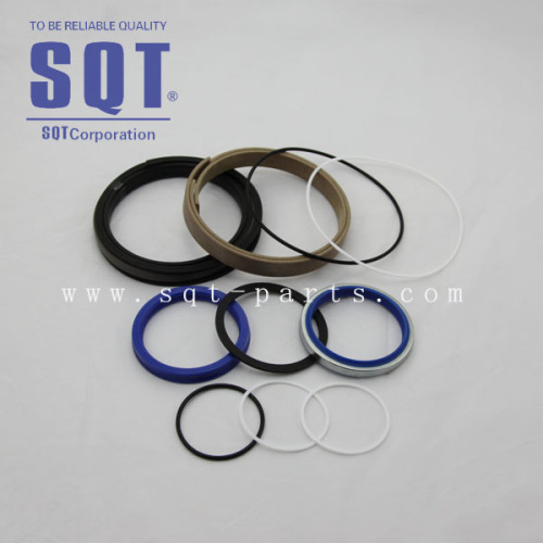 KOM7079953100 hydraulic pistons suppliers piston seal for excavator