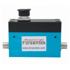 Rotating torque measurement dynamic torque transducer 0-5NM
