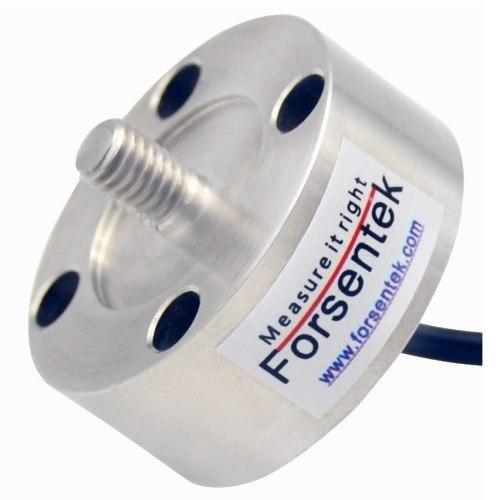 Compression load cell sensor for Compression force measurement