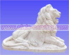 animal statues.animal sculptures.stone statues.stone sculptures.building stone