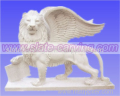 stone lion.animal statues.animal sculptures.stone sculptures.building stone