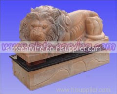 stone lions.stone tiger.marble lions.marble tiger.animail stone